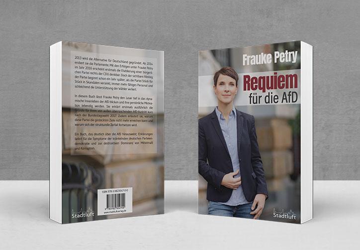 Requiem für die AfD
